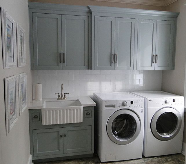 Dryer repair Lexington