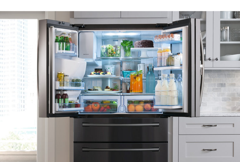 Refrigerator Repair Lexington